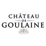 Partenaire : Château de Goulaine