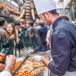 plancha-atelier-culinaire-nantes