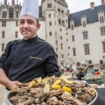 cuisinier-huitres-chateau-nantes-atelier-culinaire