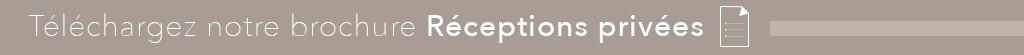bandeau-site-ruffault-telechargement-receptions