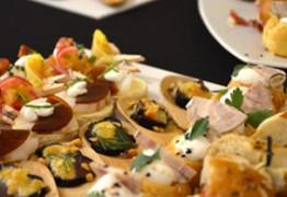 cocktail-ruffault-traiteur-voeux-cci-rennes