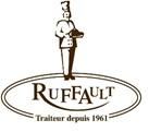 cuisinier ruffault-traiteur