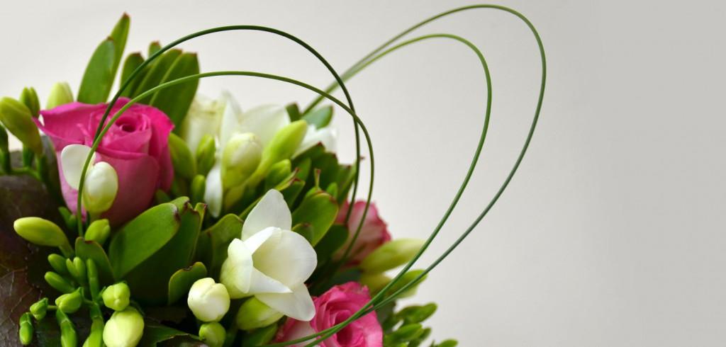 ruffault traiteur mariage decoration - Traiteur Maine Et Loire Mariage