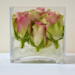 compositions-florales-roses