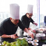 chefs-atelier-culinaire