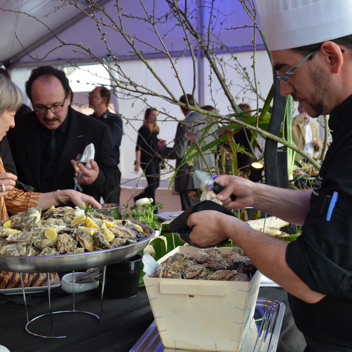 Atelier cuisine animation culinaire nantes rennes - Atelier cuisine rennes ...