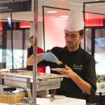 atelier-culinaire-chef