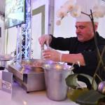evenement-atelier-culinaire-chef