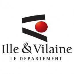 logo_conseil_general_35