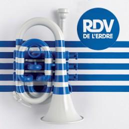 RDV-de-l'Erdre