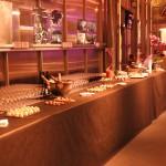 cocktail-decoration-buffet-tables-prix-image-entreprise-stereolux-nantes