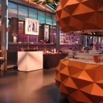 cocktail-decoration-prix-image-entreprise-stereolux-nantes