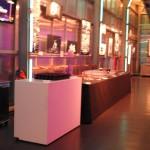 cocktail-prix-image-entreprise-stereolux-nantes