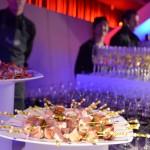 cocktail-dinatoire-amuse-bouches-ruffault-traiteur