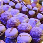 macarons-personnalises-cocktail-dinatoire-ruffault-traiteur