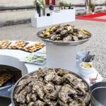 bar-huitres-ateliers-culinaires-ruffault-traiteur