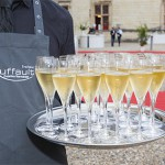 champagne-cocktail-traiteur-nantes