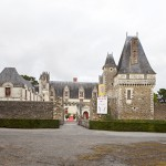 chateau-de-goulaine