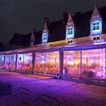 chateau-de-goulaine-cocktail-diner-prestigieux-ruffault-traiteur