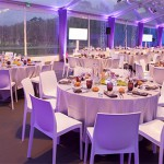diner-assis-gala-bouygues-construction
