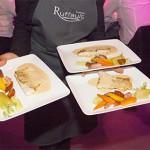 diner-prestigeux-produits-regionaux-ruffault-traiteur
