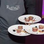 diner-produits-regionaux-ruffault