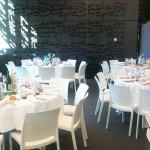 espaces-optimises-reception-palais-des-congres-atlantia