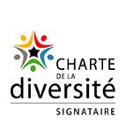 logo-charte-diversite-ruffault-traiteur