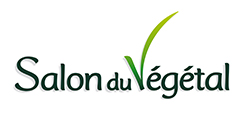 salon-du-vegetal-logo