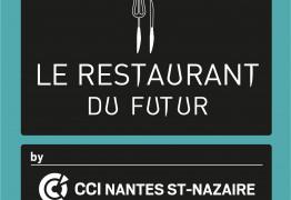 original_1ok-restaurant-du-fu-by-cnsn-et-parte-s2-01