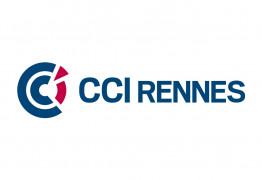 logo-cci-rennes