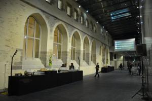 palais-des-congres-rennes