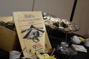 huitres-atelier-cuisine-ruffault-traiteur