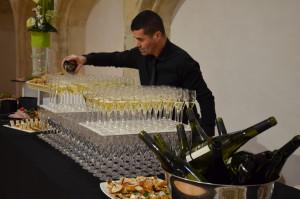 traiteur-rennes-champagne-cocktail