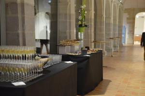 buffet-champagne-traiteur