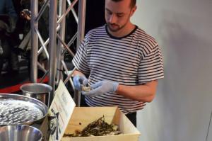 atelier-culinaire-huitres-traiteur-rennes