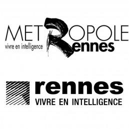logos-ville-metropole-rennes-traiteur-rennes-cocktail
