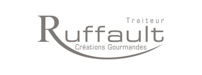 Traiteur Ruffault