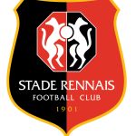 Partenaire officiel du Stade Rennais Football Club