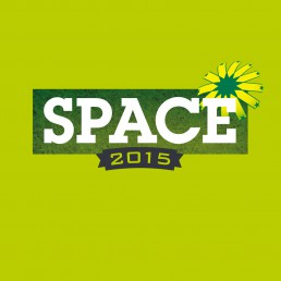 Ruffault-traiteur-space-2015 (2)