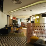 hotel-mercure-cocktail-traiteur-deco-scandinave