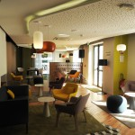 hotel-mercure-cocktail-traiteur-inauguration-deco-scandinave