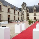 chateau-de-goulaine-cour-reception