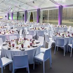decoration-diner-gala-bouygues-construction