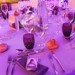 decoration-table-ruffault-traiteur-diner-gala-bouygues-construction