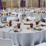 diner-gala-bouygues-construction